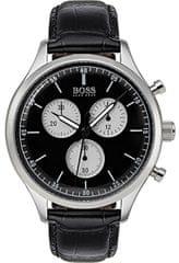 Hugo Boss Black 1513543