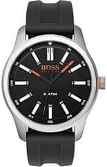 Hugo Boss Orange 1550042