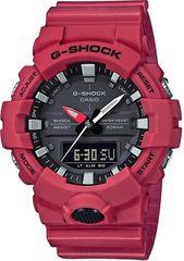 CASIO The G/G-SHOCK GA 800-4A