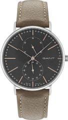 Gant Wilmington GT036009