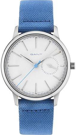 Gant Stanford Lady GT049001