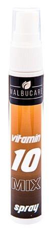 MalbuCare 10MIX Vitamin 30 ml