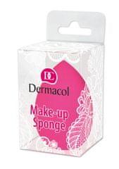 Dermacol Kozmetikai alapozó smink szivacs (Make-up Sponge)
