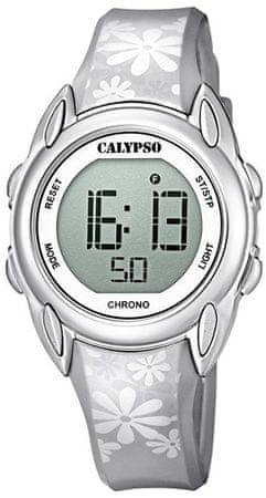 Calypso Versatile For Woman K5735/1