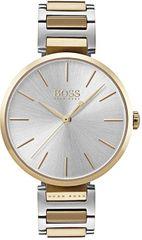 Hugo Boss 1502417