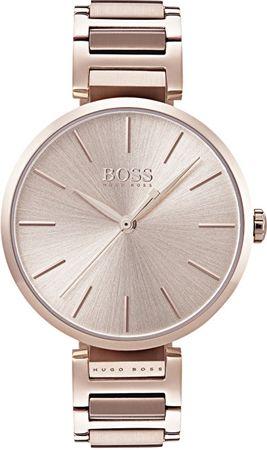 Hugo Boss 1502418