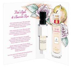 Dermacol Parfum Różowe Jabłko & American Rose Tester 2 ml