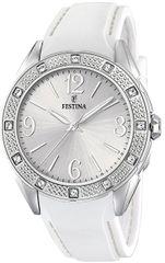 Festina Trend Dream 20243/1