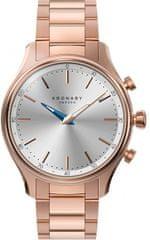 Kronaby Vízálló Connected watch Sekel S2747/1