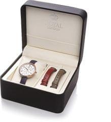 Royal London Ajándék szett 21333-03