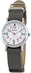 Secco S K504-2