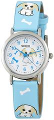 Secco S K501-3