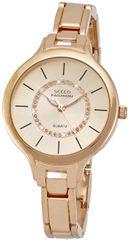 Secco Dámské analogové hodinky S F5006,4-562