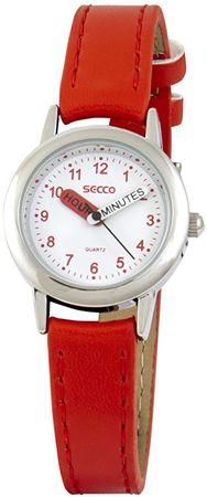 Secco S K503-5
