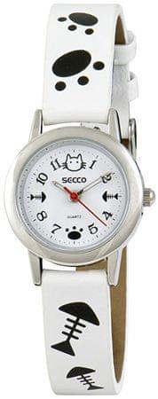 Secco S K502-2