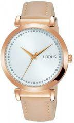 Lorus RG246MX9