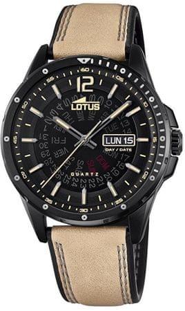 Lotus L18525 / 4