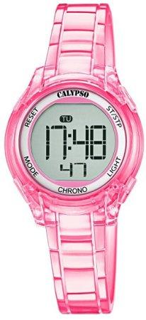 Calypso K5737/3