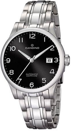 Candino Classic C4495/8