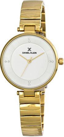 Daniel Klein DK11591-3