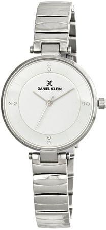 Daniel Klein DK11591-1