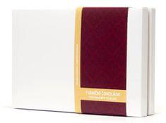 Vitalo Prémiový mix 10 druhov - variety pack - funkčná čokolády 100 g (10 x 2 ks)