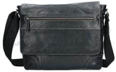 b16d826923 Luxusné pánske značkové tašky a batohy Lagen