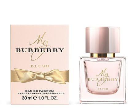 Burberry My Burberry Blush - woda perfumowana 50 ml