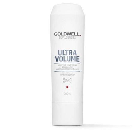 GOLDWELL Dualsenses Ultra Volume (Bodifying Conditioner) Dualsenses Ultra Volume (Bodifying Conditioner) (árn