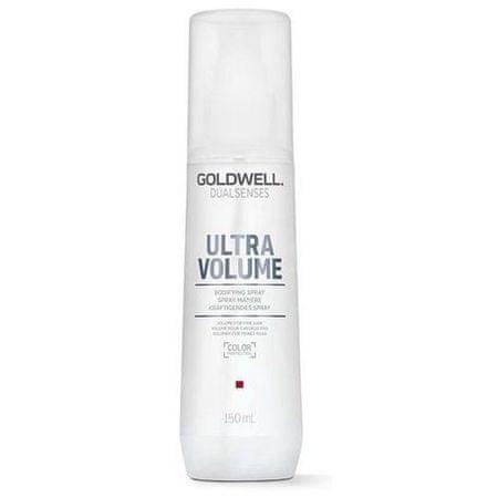 GOLDWELL Dualsenses Ultra Volume (Bodifying Spray) 150 ml