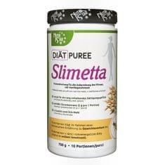 NUTRISTAR Diät Puree Slimetta 700 g (10 porcí)