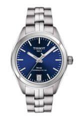 Tissot PR 100 Automatic Lady T101.207.11.041.00