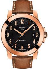 Tissot Gentleman Swissmatic T098.407.36.052.01