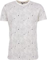 Noize Koszulka męska białawy 4634235-00