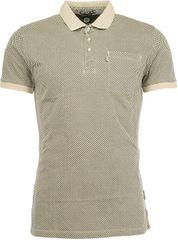Noize Męska koszulka Desert 4636115-00