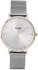 Cluse La Bohème Mesh CL18115