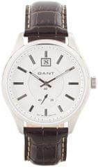 Gant Bergamo White - Strap W10992