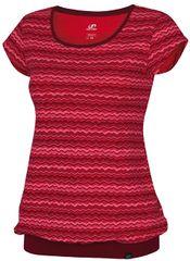 Hannah Dámske tričko Surimi Teaberry