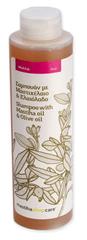 Masticlife Šampón s mastichovým olejom a olivovým olejom 250 ml