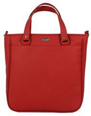 Dara bags Dámská kabelka Simply Suzy Big no.13