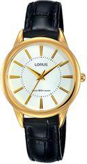 Lorus Analogové hodinky RG206NX9
