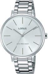 Lorus Analogové hodinky RG213NX9