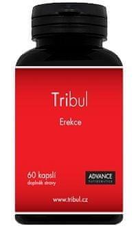 Advance nutraceutics Tribul 60 kapsúl