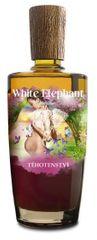White Elephant Elixír - Těhotenství 500 ml