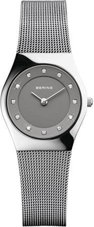 Bering Classic 11927-309