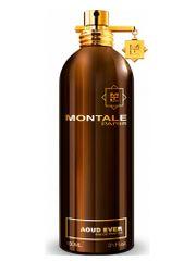 Montale Paris Aoud Ever - EDP