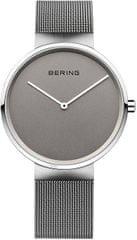 Bering Ceramic 14539-077