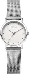 Bering Classic 13426-000