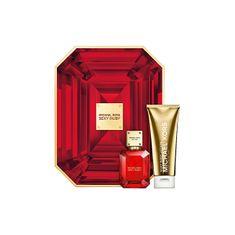 Michael Kors Sexy Ruby Eau de Parfum - EDP 50 ml + testápoló 100 ml