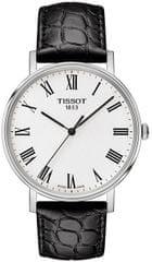 Tissot T-Classic T1094101603301